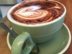 The Groundskeeper Cafe Parramatta