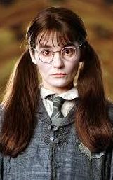 Image credit: Harry Potter
