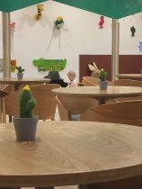 Twinkle Kids Cafe